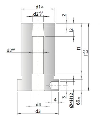 Haltebuchse_-_Bauplan