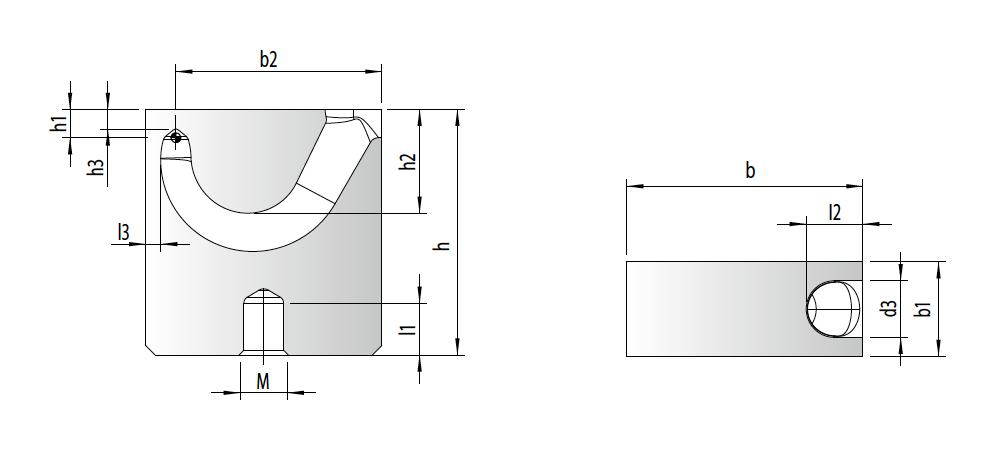 Konturierbar_TGHL_-_Detail_transparent
