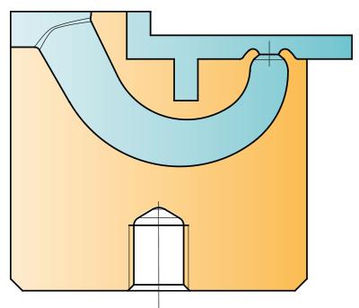 Konturierbar_TGML_-_Bauplan