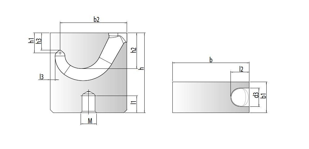 Konturierbar_TGML_-_Detail_transparent