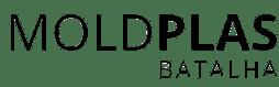 Moldplas_logo