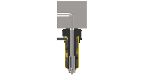 Heatlock_A2-Serie_-_Verteilerdetails