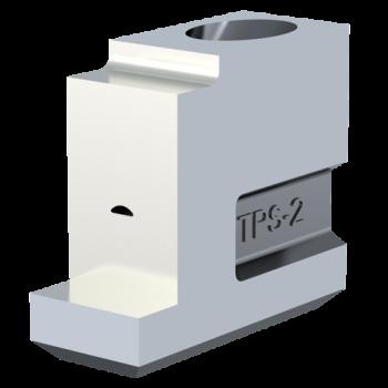 Seitliche_Ansprizung_TPS_-_2_Ansicht