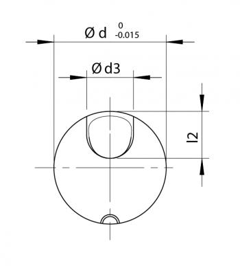 Standard_S1_-_TGR-Anschnitte_S1