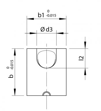 Standard_S1_-_TGS-Anschnitte_S1