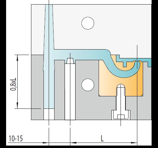 TGML-1-frei-1